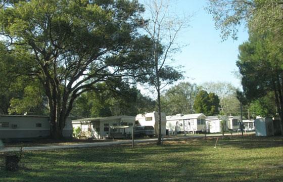 Zephyrhills, FL