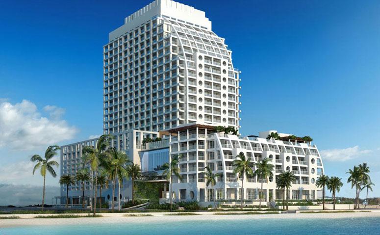 condo-hotel-the-ocean-resort