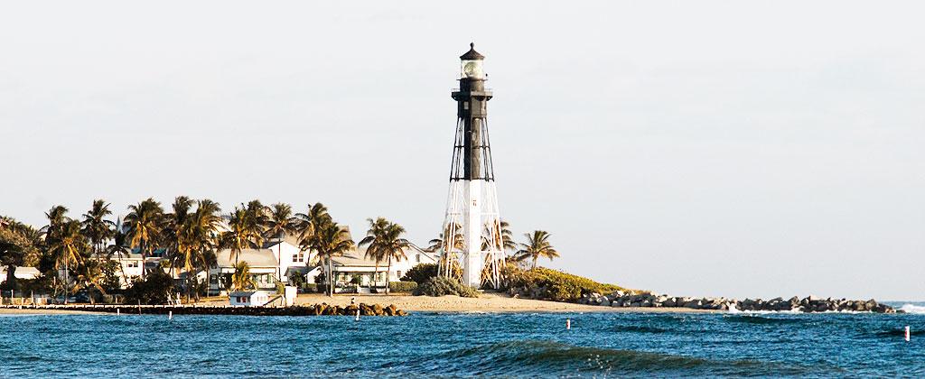 lighthouse-pointe-beach