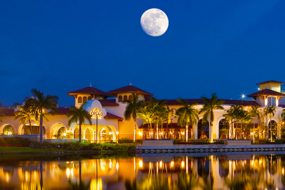COCONUT CREEK REAL ESTATE – HOMES FOR SALE